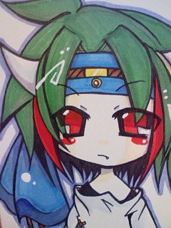 クッパ (ゲームキャラクター)の画像 p1_16